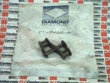 DIAMOND CHAIN CT-7465-P