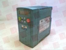 PARKER 650/003/230/0/00/DISP/UK/0/0
