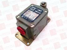 SCHNEIDER ELECTRIC 9007TUD1