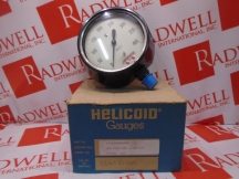 HELICOID F3A2G1A000000