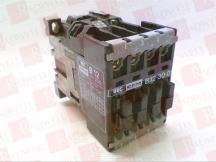 METRAWATT B12-30-01-80