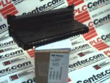 TAYLOR ELECTRONICS 6240BP10431