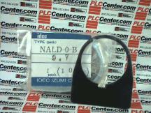 IDEC NALD-B