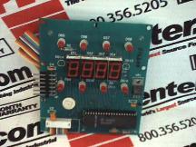 OAK C-2492-D-3075