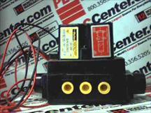PARKER PNEUMATIC DIV SS40102501