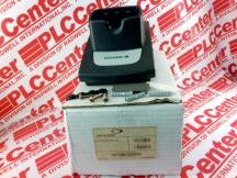 DATALOGIC SPC-6010