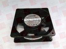 MINEBEA 4715FS-12T-B50-D00