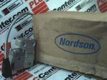 NORDSON 272716
