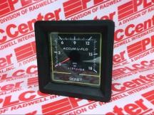 SIGNET SCIENTIFIC P57550-G018