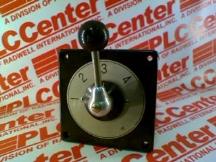 FUJI ELECTRIC K138E-6C