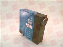 SICK OPTIC ELECTRONIC LUT2720