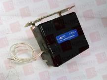 JOHNSON CONTROLS PC-3001-1