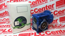 MOTOVARIO REDUCERS 1401114S