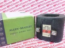 ALLEN BRADLEY 3A100