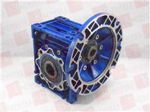 MOTOVARIO REDUCERS NMRV-050-20
