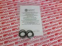 SUN HYDRAULICS 990-011-007