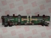 CONTROL TECHNIQUES 300488-04