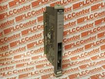MODICON AS-S908-023