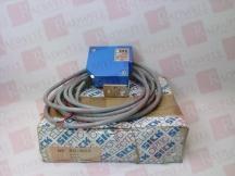 SICK OPTIC ELECTRONIC WS20-602