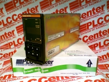 TCS 6350