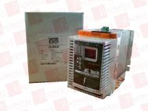 AC TECHNOLOGY SF250