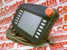 FANUC QPH-2D100-L2P