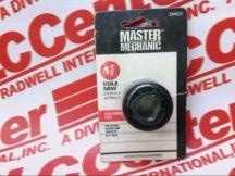 MASTER MECHANIC 284521
