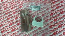LINMOT 0150-3046