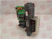 GENERAL ELECTRIC IC610MDL176A