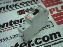 STOPCIRCUIT GS-650-C16