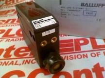 BALLUFF B0S65K5C200T1