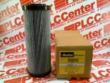 HYDRAULIC FILTER DIVISION 926838