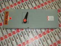 SCHNEIDER ELECTRIC 1236
