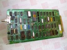 EMERSON DH7001X1-A3