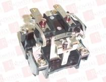 SCHNEIDER ELECTRIC 199X-7