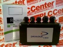 DATALOGIC 93ACC1520