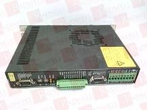 LINMOT E1130-DP-HC