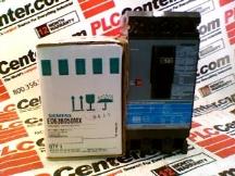 SIEMENS ED63B050MX