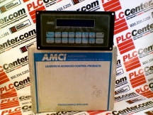 ADVANCED MICRO CONTROLS IPLC-1-1R