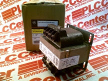 GENERAL ELECTRIC 9T58K0045