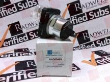 RADWELL VERIFIED SUBSTITUTE 9001KS25BH1SUB