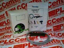 FLEXELEC FS/KIT