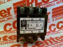 GENERAL ELECTRIC CR353FF3BH1