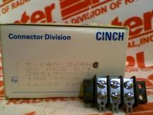 CINCH 3-140-Y