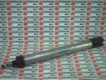 CKD CORP SCPD2-CB16125