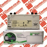 SCHNEIDER ELECTRIC 170-INT-120-00