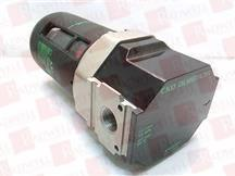 CKD CORP F400010F