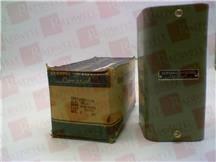GENERAL ELECTRIC CR2790E101A2