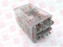 SCHNEIDER ELECTRIC 8501-KUD12-V53