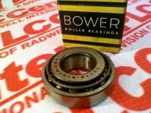 BOWER BEARING 50561